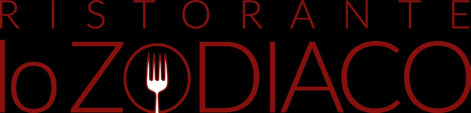 Lo Zodiaco Ristorante